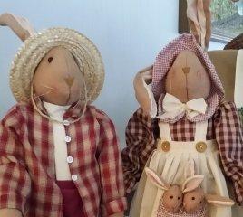 Ostern im Ahrtal