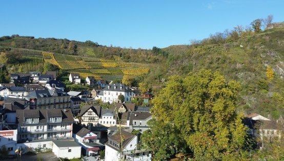 Altenahrer Weinsommer